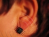 audio-patch