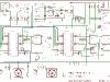 hive-board-r14-schema2