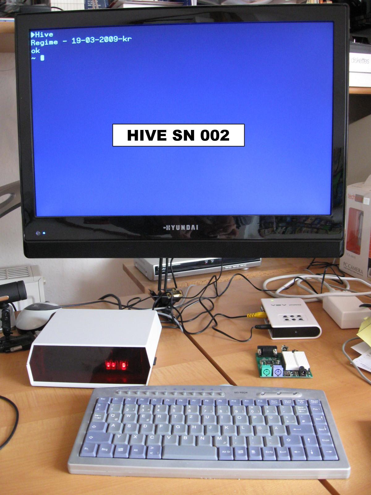 hive002