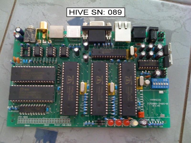 hive089