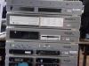 DSCF9897.JPG