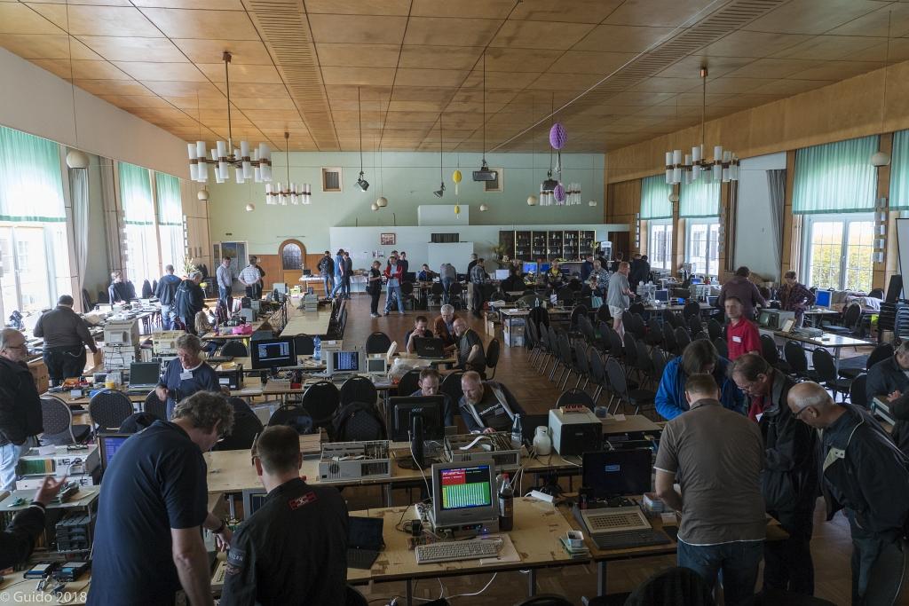 KC-Klubtreffen-2018-008(a)