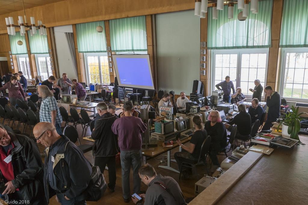KC-Klubtreffen-2018-009(a)