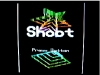 shoot-1