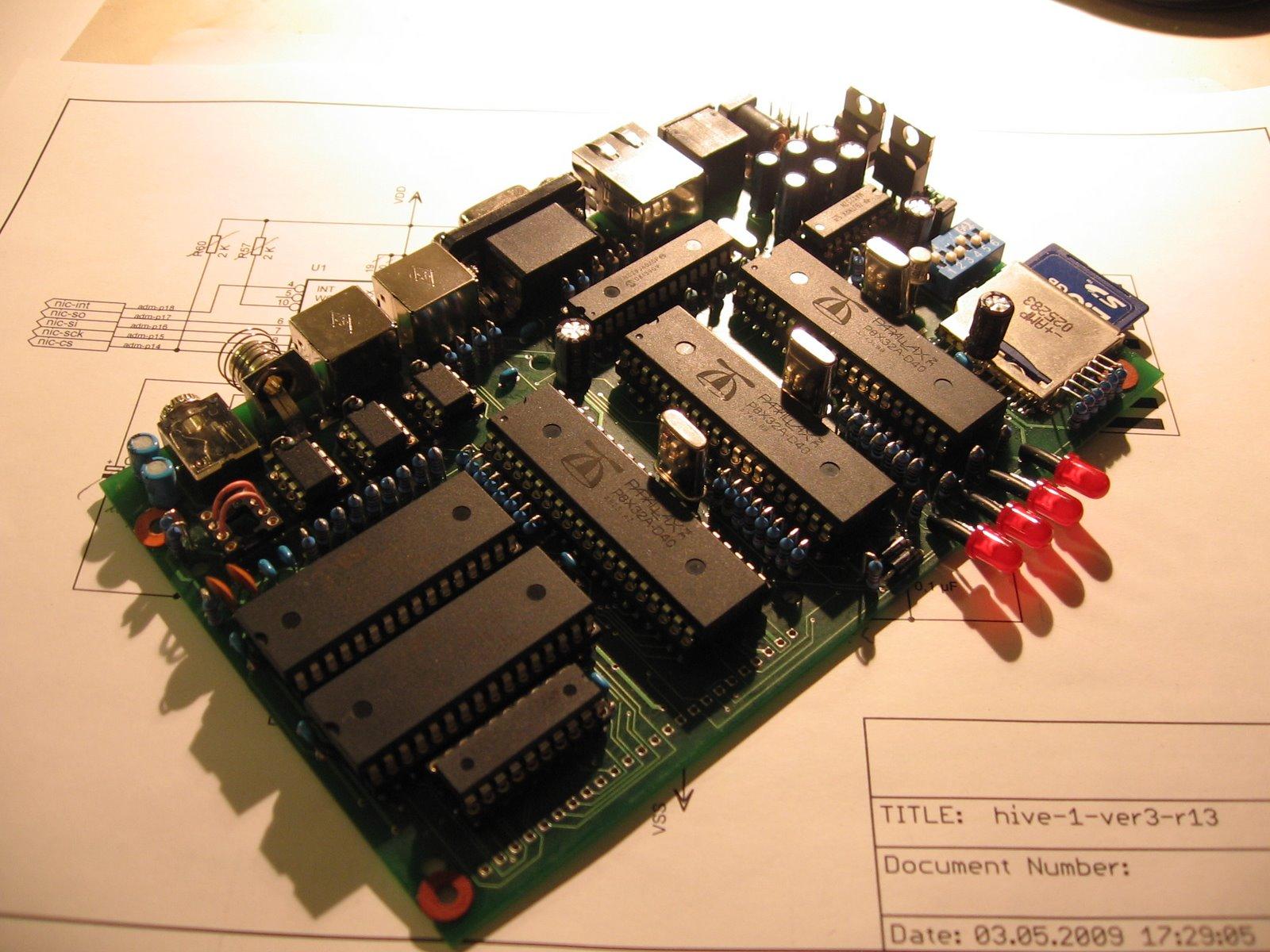 Zugriffsstatistik Fr March 2015 Referrer 220 Outlet Wiring Diagram Http 220outletcom Electricalpanelphp