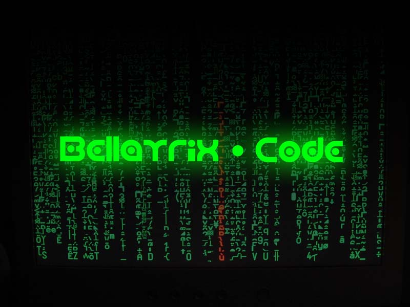 bellatrix-code2