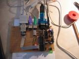 hive-prototyp-a1
