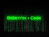 bellatrix-code2