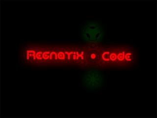 regnatix-code