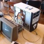 J&oergs Eigenbau-K1520-Rechner