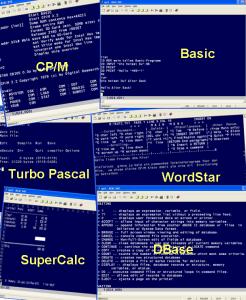 CPM_Anwendungen