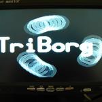 triborg-1
