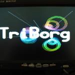 triborg-2