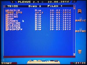 Plexus2_1