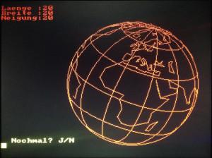 Globus_Mode1