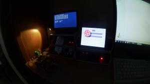 vlcsnap-2015-06-06-21h39m11s153